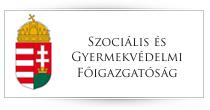 SzGyF