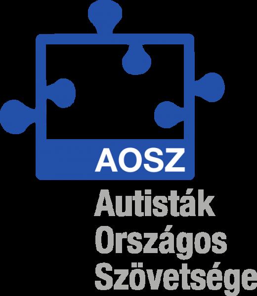 AOSZ - Autisták Országos Szövetsége